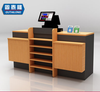 /product-detail/2018-supermarket-design-retail-cash-register-table-checkout-counter-cashier-desk-for-sale-60831370230.html