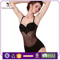 China high fashion lingerie sexy camisole adult open hot sexy corset xxl movie