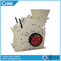 CE Approved, Low Energy and High Capacity high quality hammer mill