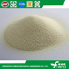 Food Beverage Additive Ascorbyl Palmitate