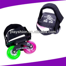 New Style Swing Skateboard With Strap For Kids