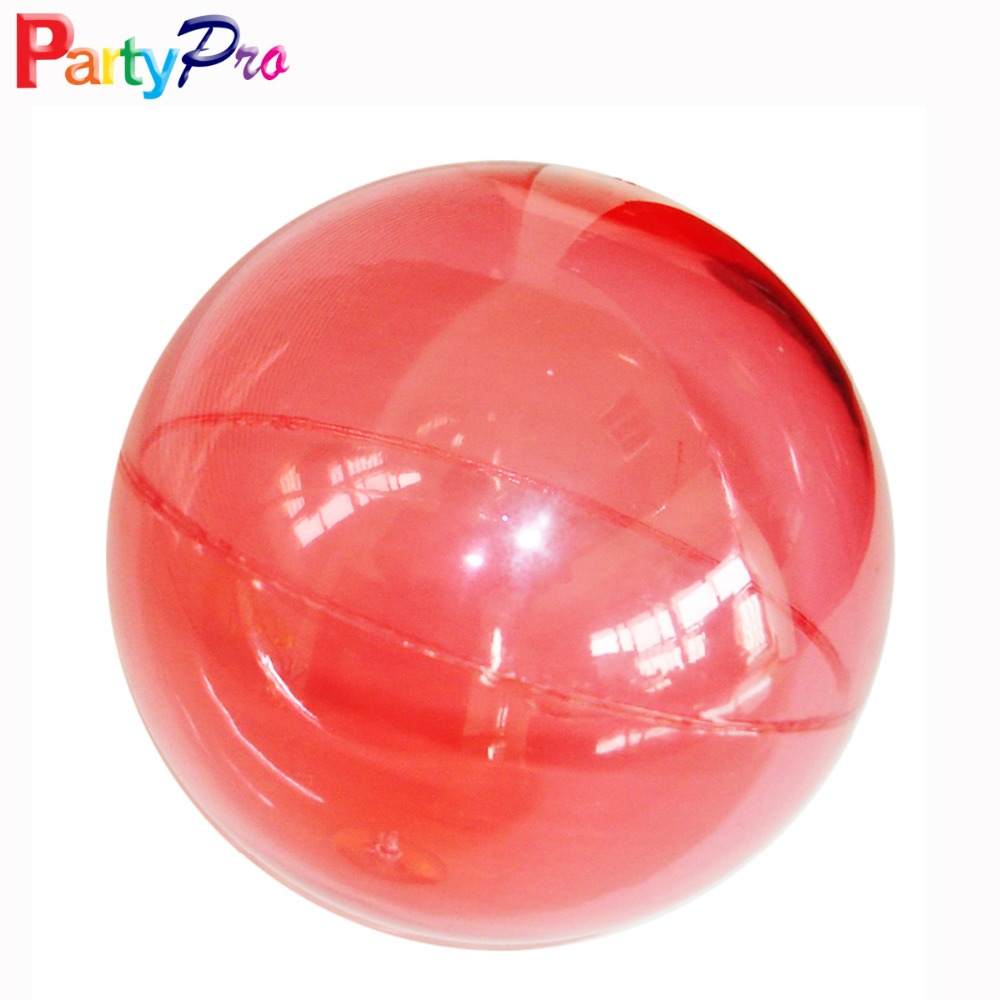 2016 hot sale China plastic hollow super high bouncing sky ball