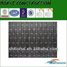 HM Polyacrylonitrile-based Carbon Fabric/ Carbon Cloth