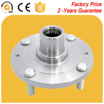 Front Wheel Bearing Hub Axle Bearing Hub for hyundai 51750-2D003