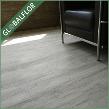 self adhesive tile floor