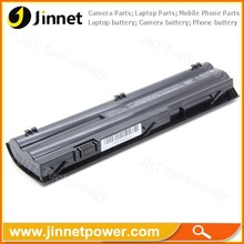 Manufacturer wholesale Inexpensive Laptop battery 11.1V 5200mAh HSTNN-LB3B for HPC Mini 110-4100 210-3000 210-4000