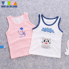 Free sample private design with wholesale great price toddler baby clothing