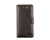 For iphone6 Cases Fashion Wallet Stand Soft Leather Case For iPhone 6 4.7 Luxury Phone Bag Cover With Card Holder + Photo Frame