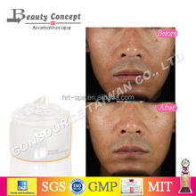 Skin Whitening Face Day And Night Cream For Men