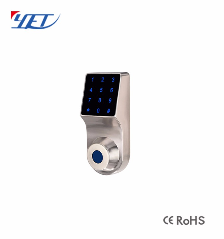 High Quality Wireless Waterproof Access Control Keypad