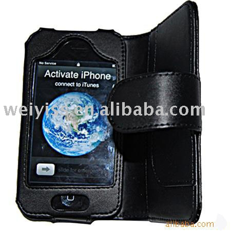 Leathe mobile phone accessories uk , mobile phone covers and cases