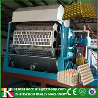Egg tray dryer / egg tray dryer machine / paper recycling machine prices