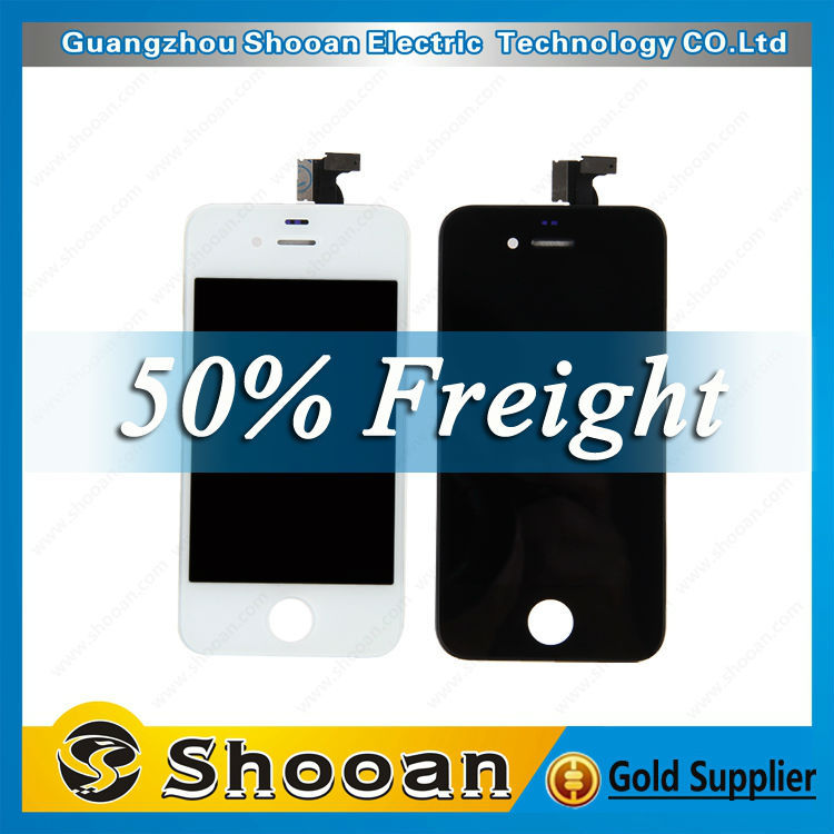 hot new retail products for iphone 4 camouflage screen,for iphone 4 unlocked logic board 16gb 32gb