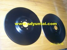 kinds of disc blade