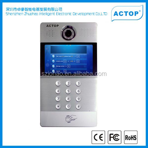 980A980-C6 .jpg