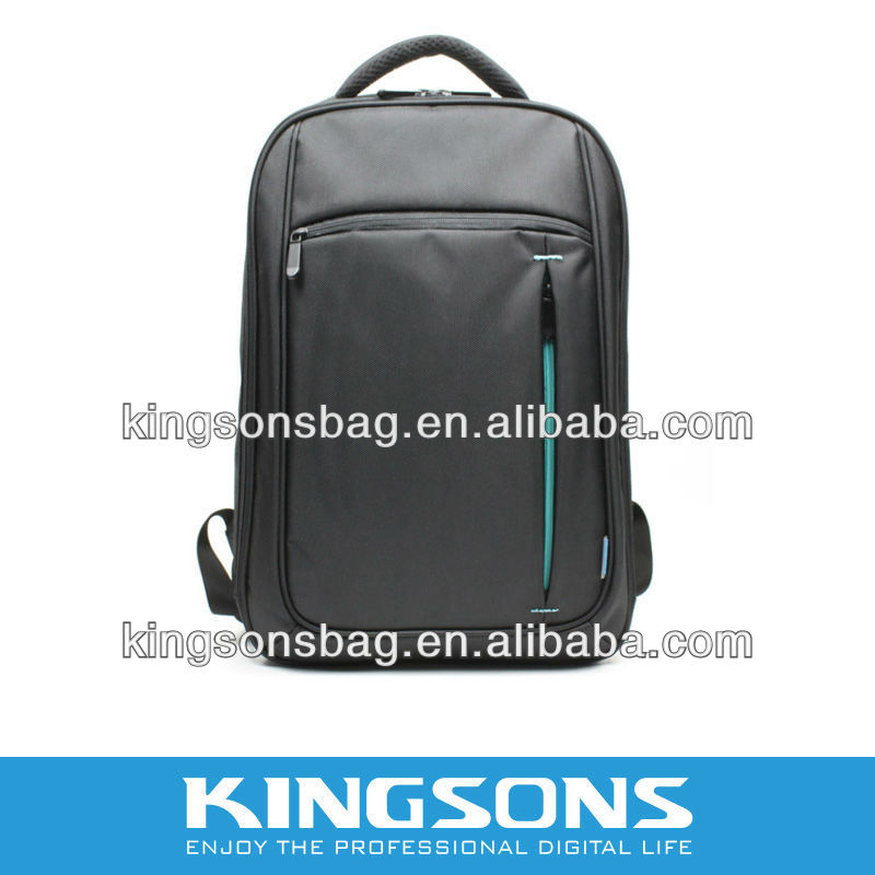Cheap nylon backpack, backpack laptop, cheap backpack
