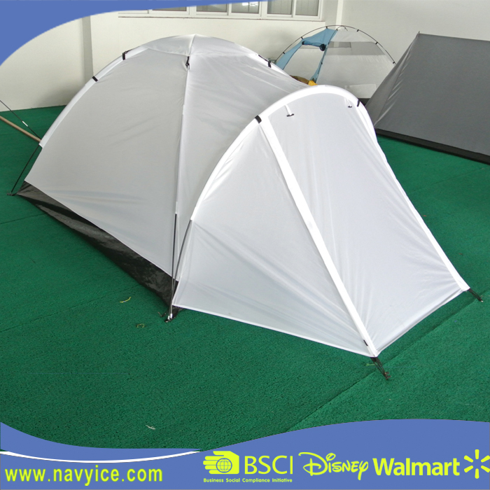 3 4 Person Fashion White Portable Steam Sauna Dome Tent Waterproof Canopy Outdoor C&ing Tent & List Manufacturers of Steam Tent Camping Buy Steam Tent Camping ...