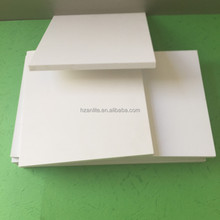 [ANLITE]PVC Forex Sheet White Thickness 5mm