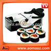 Supplier wholesale plastic containers tray sushi maker