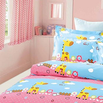 Import wholesale motel luxury bed sheet set bedding
