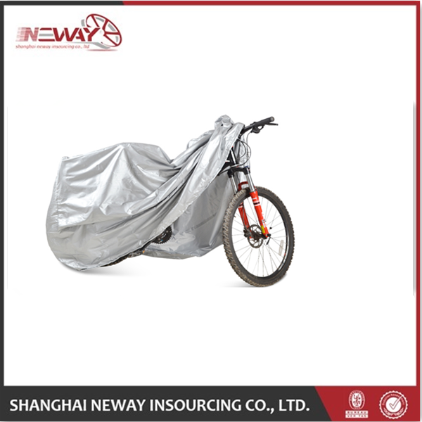hot sale & high quality three wheel auto bike cover