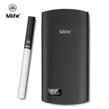 Uk Hot Selling Plug-In Type Vaporizer For Gift