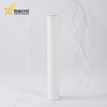 Adhesion Plastic Windows Surface Protection Film