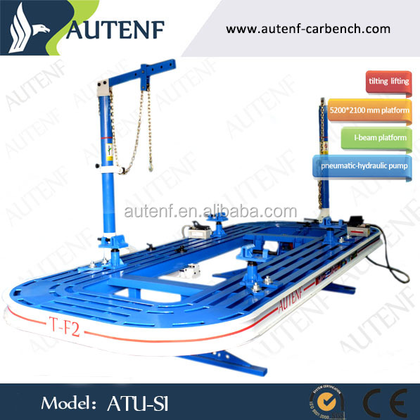 wholesale hot sale autenf atu si car o liner frame machine alibabacom