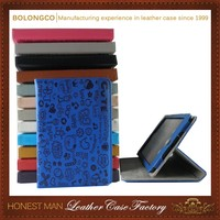 Top Selling Superior Quality Good Design For Ipad Cooling Case