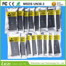 mobile phone battery for micromax phones replacement battery for samsung galaxy replacement tablet batteryiphone4Brand new
