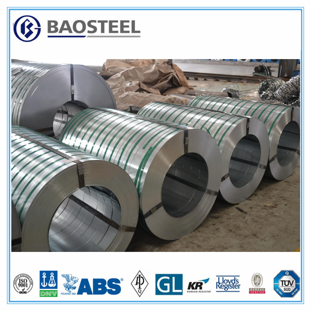 power coating adhesion and outgassing on galvanized steel essay How to decide between anodizing, painting, and powder coating choosing the right coating for a chrome pretreatment is required for long-term adhesion for exterior.