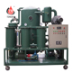 Double-stage Vacuum Insulation Oil purifier/Transformer Oil Purification/Dielectric Oil Dehydration plant