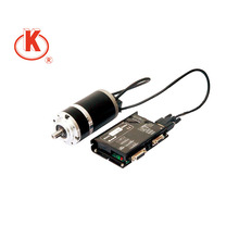 48V 70mm 90mm China dc motor with planetary gearbox