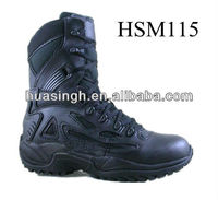 USA sports&mountain marine crops mens feet protection military supply tactical boots