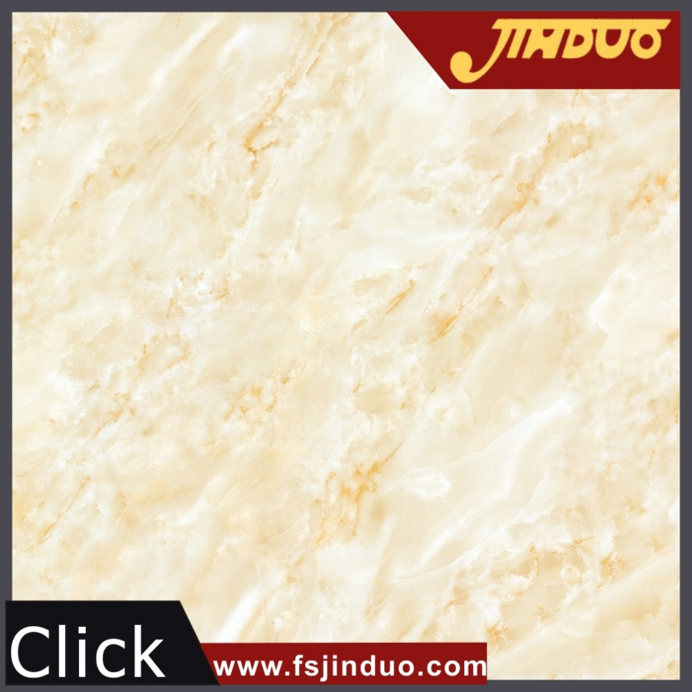 Foshan micro crystal stone wholesale tile floor ceramic