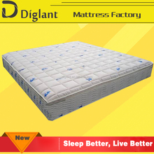 Premium Quality Latex Mattress high density foam mattress new and cheapest in UK