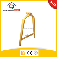Type A scaffolding with scaffolding brace coupler scaffolding for sale