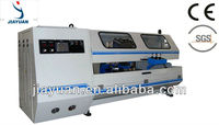 Automatic Tape & Paper Roll Cutter / Cutting Machine, for double side tape / masking paper / paper core cutting