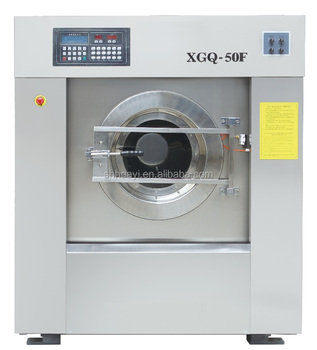 laundry equipment including industrial washing machine dryer flatwork iron folding machines