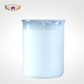 Cosmetic grade OP 258 styrene acrylic copolymer emulsion