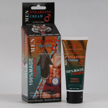 100% MADE FOR MAN ENLARGING CREAM Strong Man Penis Enlarge Cream
