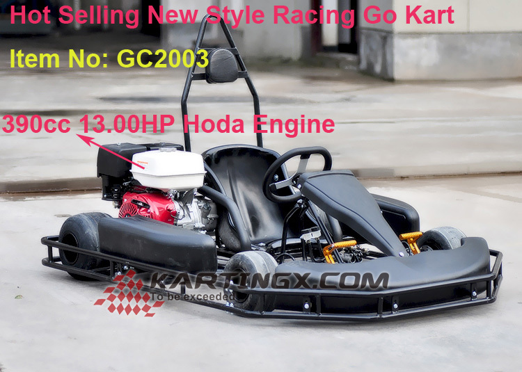 cheap 250cc 20hp cheap racing cheap gas go karts for sale with full start