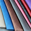 PU Artificial Leather For Electronic Product