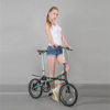 cheap bicycle mini folding bike for sale carbon fiber folding bike