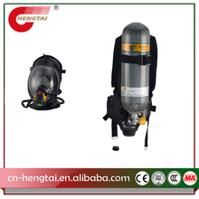 Firefighting safety equipment SCBA R5200