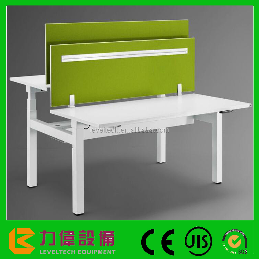 Office cubicle curtains - Accordion Partition Fashion Office Cubicle Curtains Accordion Partition Workstations Desks Accordion Partition Fashion Office Cubicle Curtains Accordion