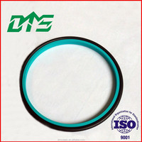 custom oil seals with Oil-Field Exploration