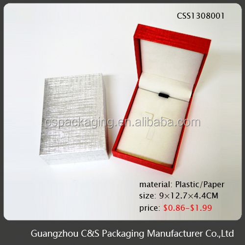 Sales Promotion Packaging Supplier Indian Bangle Box