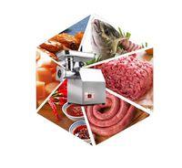 Universal meat grinder 12#