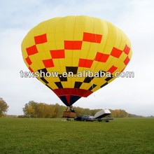 Nylon ristop fabric for balloon [light weight,high tensile]